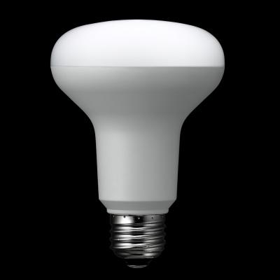 YAZAWA(ヤザワ) R80レフ形LED電球  昼白色  E26  調光対応 LDR10NHD2