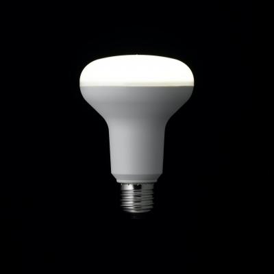 YAZAWA(ヤザワ) R80レフ形LED電球 昼白色 E26 非調光タイプ LDR8NH