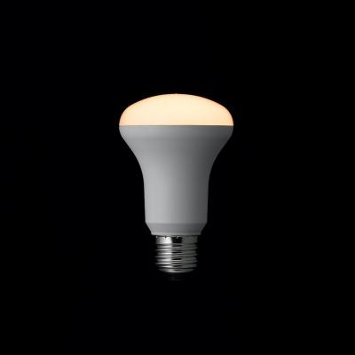 YAZAWA(ヤザワ) R63レフ形LED電球 電球色 E26 非調光タイプ LDR5LH