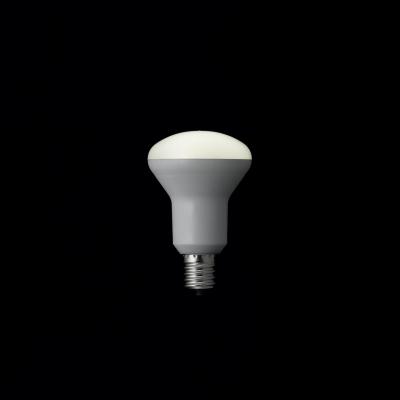 YAZAWA(ヤザワ) R50ミニレフ形LED電球 昼白色 E17 非調光タイプ LDR4NHE17