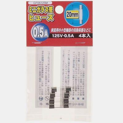 YAZAWA(ヤザワ)  GF05125M