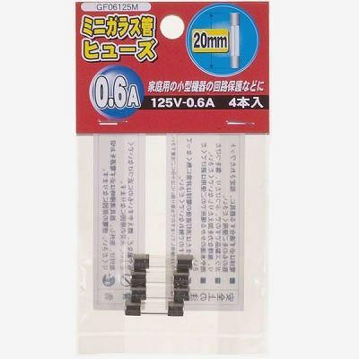 YAZAWA(ヤザワ)  GF06125M