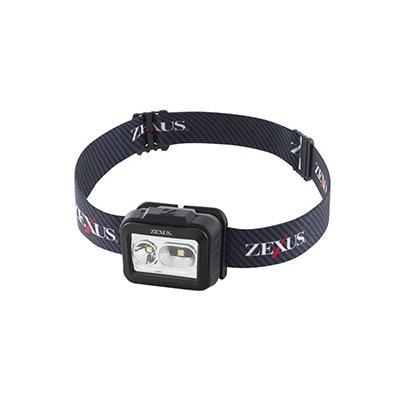 冨士灯器  ZX-180
