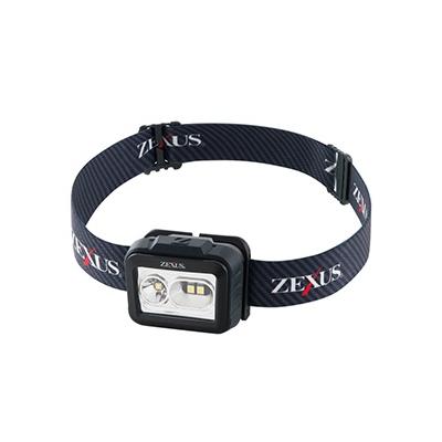 冨士灯器  ZX-170
