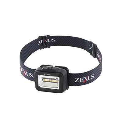 冨士灯器  ZX-165