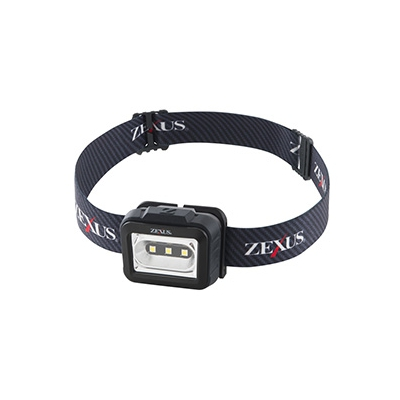 冨士灯器  ZX-155