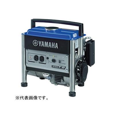 ヤマハ  EF900FW50HZ