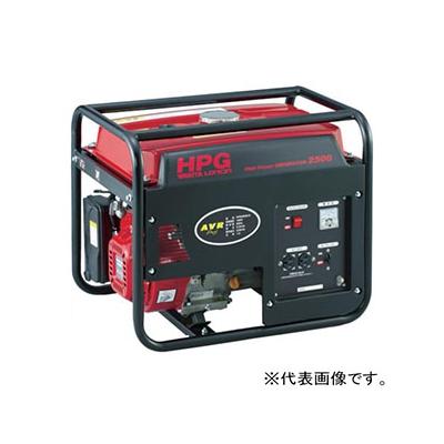 ワキタ  HPG2500-50