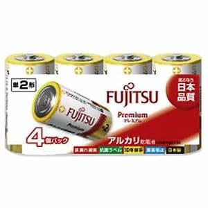 富士通  LR14FP(4S)