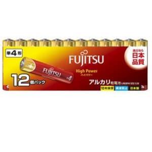 富士通  LR03FH(12S)