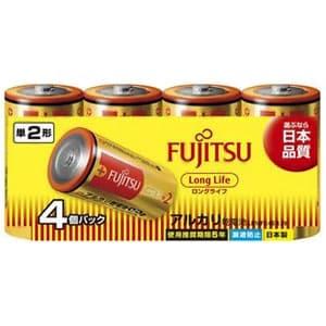 富士通  LR14FL(4S)