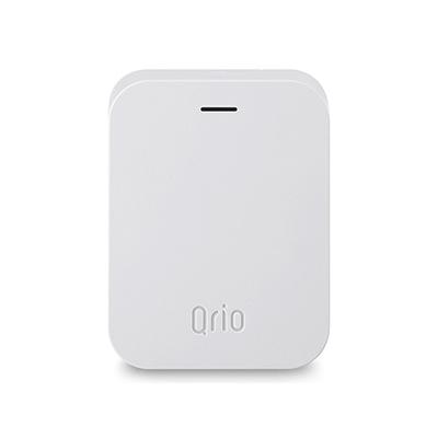 QRIO  Q-H1