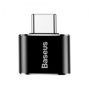 BASEUS(ベースアス)  DCATOTG01