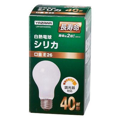 YAZAWA(ヤザワ)  LW100V40WWL