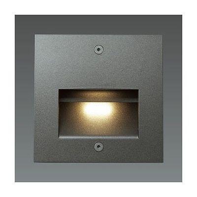 山田照明  AD2421L