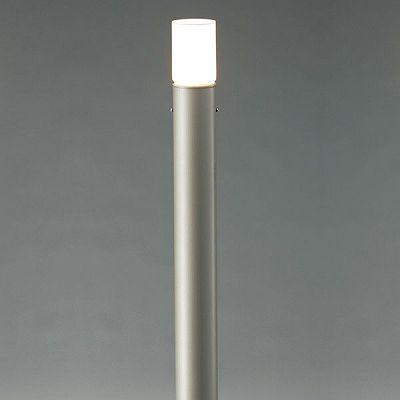 山田照明  AD2604L