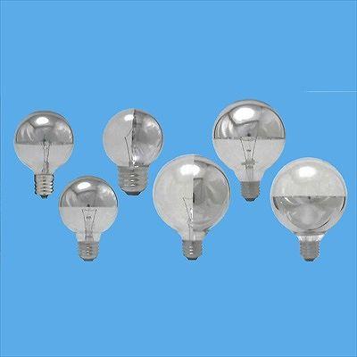 アサヒ  G50E26100110V25WTミラー