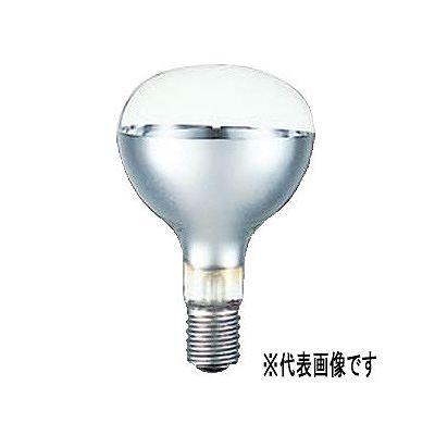 イワサキ 屋外投光用アイランプ 散光形 110V用 1000形 E39 RF110V900WH