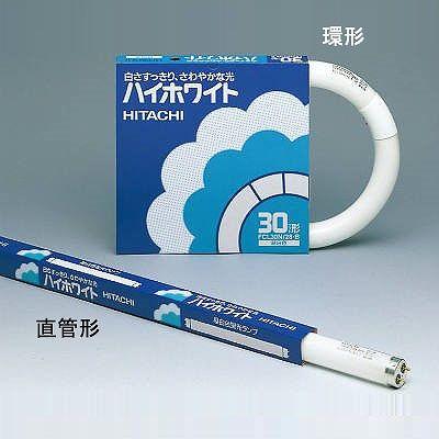日立  FCL30D/28-B
