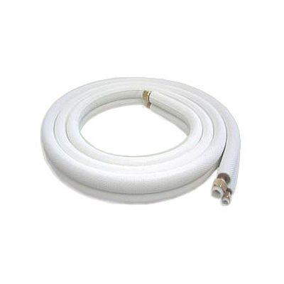 関東器材配管セット パイプのみ 2分3分 6m6P-P