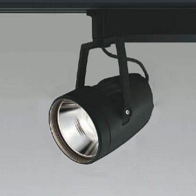コイズミ照明  XS41705L