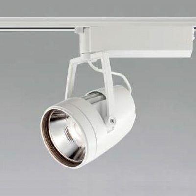 コイズミ照明  XS39877L