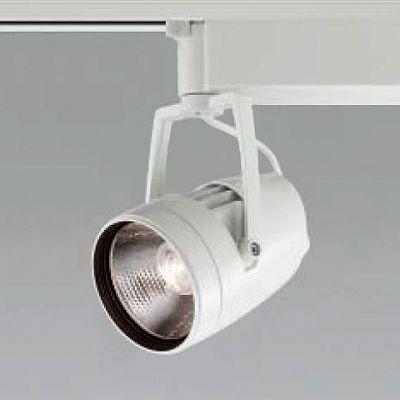 コイズミ照明  XS39865L