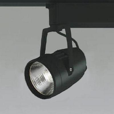 コイズミ照明  XS41558L