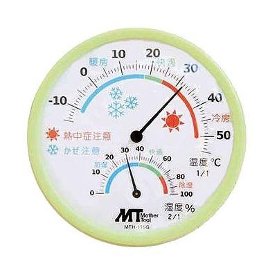 マザーツール  MTH-115G