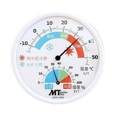 マザーツール  MTH-115W