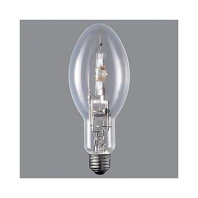 パナソニック マルチハロゲン灯 Lタイプ・水銀灯安定器点灯形 下向点灯形 100形 透明形 口金E26 M100L/BUSC-P/N
