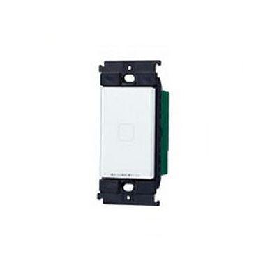 パナソニック LED調光スイッチ 3線式 親機 タッチ操作 160VA 100V WTY54110W