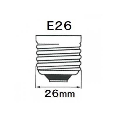 岩崎電気 写真照明用アイランプ ハニーソフト(超散光形) 500W E26  PSR500W 画像2