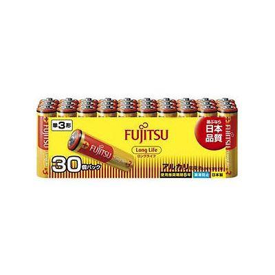 富士通  LR6FL(30S)