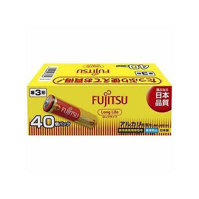 富士通  LR6FL(40S)