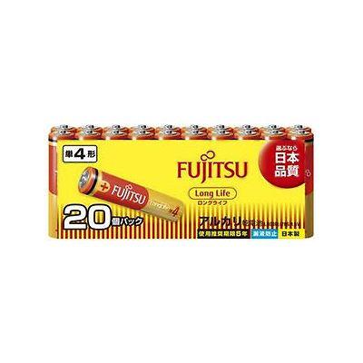 富士通  LR03FL(20S)