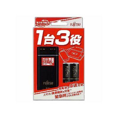 富士通  FSC321FX-B(FX)T_20set
