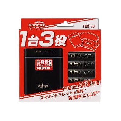 富士通  FSC341FX-B(FX)T