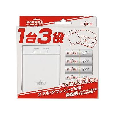 富士通  FSC342FX-W(FX)T_20set