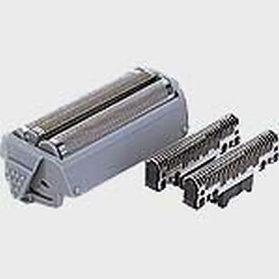 パナソニック  ES9007