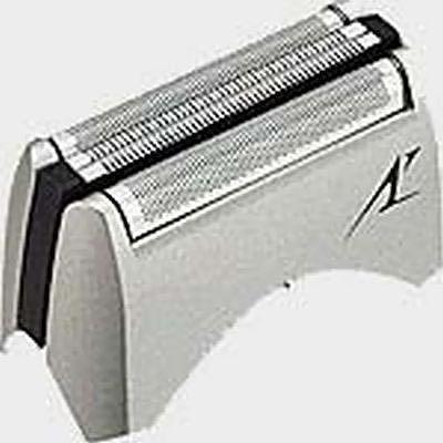 パナソニック  ES9063