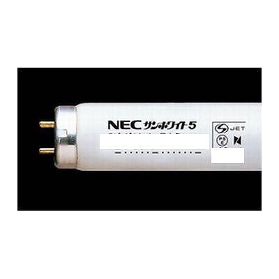 NEC(エヌイーシー)  FL15N
