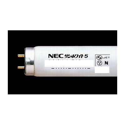 NEC(エヌイーシー)  FL40SN