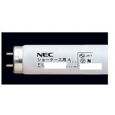 NEC(エヌイーシー)  FL40SPO