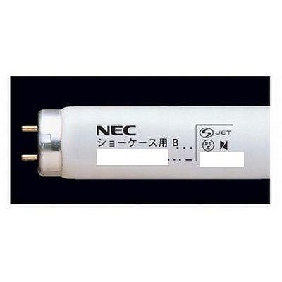 NEC(エヌイーシー)  FL40SVI