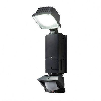 OPTEX(オプテックス) ★センサライトLED調光1灯タイプ  EL101L