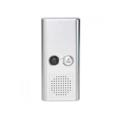 水生活製作所 流音(RYUON) 赤外線センサータイプ ABS樹脂製 TS210