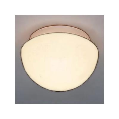 日立 シーリングライト 洗面/浴室/トイレ用 防湿型 壁面・天井取付兼用型 直付けタイプ 口金E17 LED電球別売り  LLCW4630E