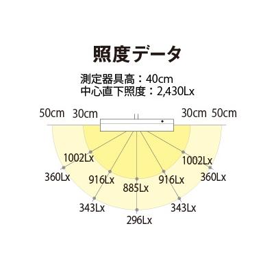 山田照明 LEDスタンドライト クランプ式 白熱灯150W相当 調光機能付 シルバー 《Zライト》  Z-10NSL 画像5