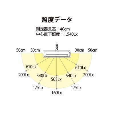 山田照明 LEDスタンドライト クランプ式 白熱灯80W相当 調光機能付 ブラック 《Zライト》  Z-1000B 画像5